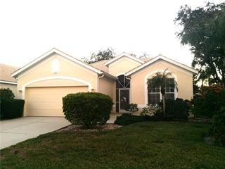 207 Wetherby St, Venice, FL 34293