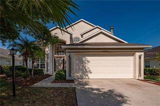 6208 Macaw Gln, Lakewood Ranch, FL 34202