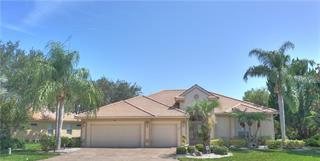 708 Petrel Way, Venice, FL 34285