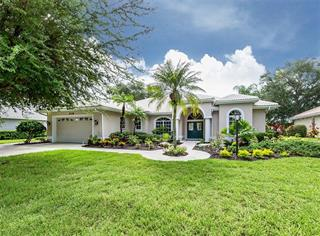 318 Venice Golf Club Dr, Venice, FL 34292