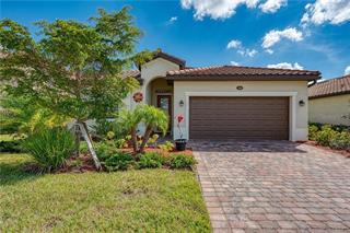 12655 Canavese Ln, Venice, FL 34293