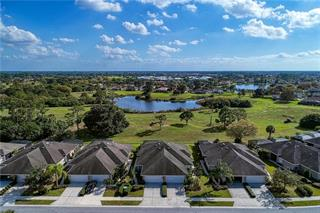 3758 Cedar Hammock Ct, North Port, FL 34287