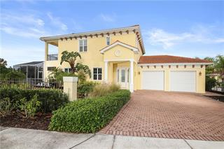 200 Fairway Dr, Venice, FL 34285