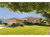 890 Morgan Towne Way, Venice, FL 34292