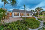 710 Golden Beach Blvd #v4, Venice, FL 34285