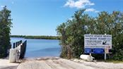 Boat ramp - Vacant Land for sale at Beverly Rd, Venice, FL 34293 - MLS Number is N5917175
