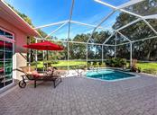 Frequently Asked Questions - Single Family Home for sale at 430 Autumn Chase Dr, Venice, FL 34292 - MLS Number is N6103879