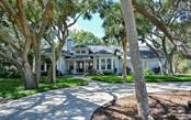 1325 Oak Point Ct, Venice, FL 34292